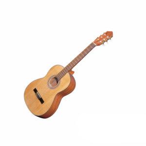 gitarmynd