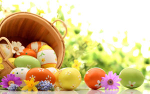 happy-easter-2017