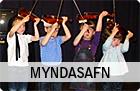 Myndasafn