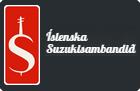 Íslenska Suzukisambandi